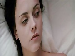 Christina Ricci -  After Life